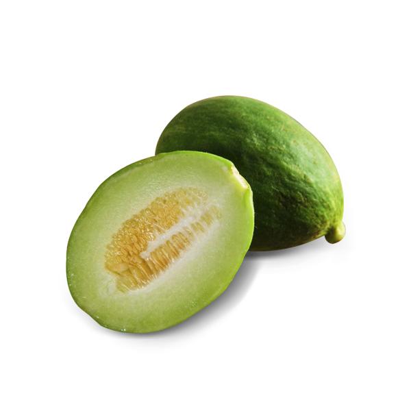 Barattiere (Puglian cucumber melon)